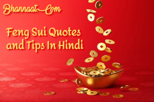 Feng-sui-tips-in-hindi-with-images