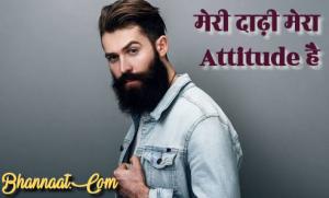 beard-status-images-in-hindi-for-fb