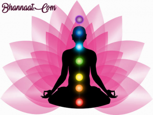 chromotherapy-colour-color-therapy-in-hindi-bhannaat