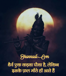 radha-krishna-status-and-thoughts-in-hihndi-quotes-bhannaat