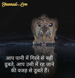 inspirational-quotes-and-thoughts-in-marathi-in-hindi.