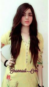 Cute desi indian girl picture git social media