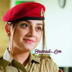 Cute girl army pic images