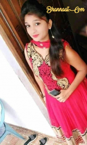 Cute girl images in suit indian