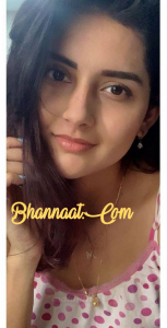 Cute real indian girls photo