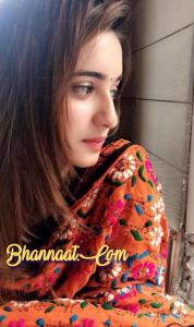 Sad cute girl picture in hindi marathi indian gf
