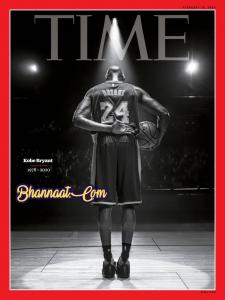 time magazine pdf 2020, world time magazine pdf 2020, time magazine pdf 2021, time magazine pdf december 2020, time magazine 2020 person of the year, time magazine cover 2021, time magazine covers 2021, time magazine 2021