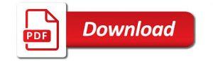 The Secret Book Marathi pdf, रहस्य पुस्तक मराठी pdf download, रहस्य पुस्तक मराठी pdf, रहस्य पुस्तक मराठी pdf free download, गाजलेल्या मराठी कादंबरी pdf, रहस्य किताब hindi pdf Download, अग्निपंख मराठी पुस्तक pdf download, the secret book marathi pdf free download, the secret book marathi pdf, the secret book marathi pdf free download, the secret book marathi pdf, the secret book marathi pdf download, the secret book in marathi pdf file free download, the secret shakti book in marathi pdf, the secret book in marathi pdf file download, the secret book in marathi pdf file, rahasya book pdf free download, the secret book in marathi wikipedia, the secret shakti book in marathi pdf, marathi books free download pdf, the magic by rhonda byrne pdf in marathi, the secret book in marathi flipkart, the magic book pdf in marathi free download