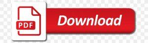 vanitha 2021 pdf free download, vanitha magazine august 2020 pdf free download, vanitha magazine 2020 pdf free download, vanitha magazine august 2019 pdf free download, vanitha magazine july 2020 pdf, vanitha magazine october 2020 pdf free download, vanitha magazine may 2021, vanitha magazine june 2021 pdf, vanitha magazine 2021 pdf free download, vanitha magazine 2020 pdf free download, vanitha magazine july 2020 pdf, vanitha magazine january 2021 pdf, vanitha magazine may 2021, vanitha magazine august 2020 pdf free download, वनिता मासिक पत्रिका PDF, वनिता पत्रिका Story, वनिता मासिक पत्रिका July 2019, मासिक पत्रिका इन हिंदी पीडीएफ, मेरी सहेली पत्रिका PDF download, मेरी सहेली मासिक पत्रिका online, महकता आँचल पीडीऍफ़, वनिता मैगजीन, वनिता मासिक पत्रिका PDF, वनिता पत्रिका Story, वनिता मैगजीन, वनिता मासिक पत्रिका online, Grihshobha magazine pdf Free Download, Grihshobha magazine 2021, Grihalakshmi magazine Hindi pdf free download, वनिता मासिक पत्रिका July 2019