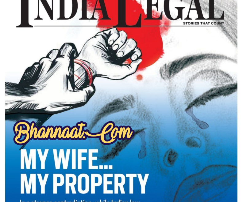 India Legal 27 September 2021 PDF, इंडिया लीगल सितम्बर 2021 PDF, India legal 20 September 2021 PDf, इंडिया लीगल सितम्बर 2021 pdf, India legal 13 September 2021 pdf, इंडिया लीगल सितम्बर 2021 pdf, India legal 6 September 2021 pdf, इंडिया लीगल सितम्बर 2021 pdf, india legal magazine pdf, India Legal Magazine Pdf july 2021, इंडियन लीगल पत्रिका pdf, best monthly law magazine in india, law magazines pdf, law magazine for students, legal magazine in hindi, best law magazine for judicial services, law magazine meaning, india legal, law magazine names