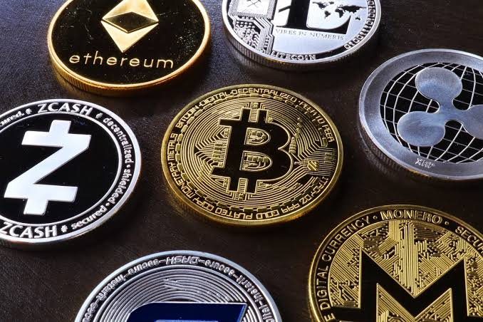 complete guide to cryptocurrency pdf, understanding cryptocurrency pdf 2021 free download, everything about cryptocurrency pdf, project on cryptocurrency pdf, future of cryptocurrency pdf, world economic forum cryptocurrency pdf, introduction to cryptocurrency pdf, list of cryptocurrency pdf, wef cryptocurrency list, world economic forum cryptocurrency guide, शेअर बाजार पुस्तक pdf download free, news about cryptocurrency, how cryptocurrency work, cryptocurrency news in india, indian cryptocurrency name, complete guide to cryptocurrency pdf, understanding cryptocurrency pdf 2021, bitcoin beginner guide pdf 2021, project on cryptocurrency pdf, list of cryptocurrency pdf, bitcoin beginner guide pdf 2020, future of cryptocurrency pdf, world economic forum crypto pdf