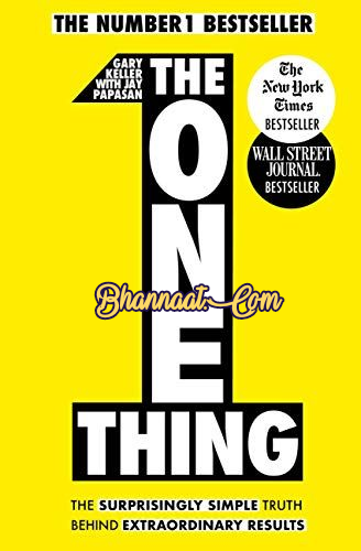 the one thing book pdf free download, the one thing book pdf gary keller, the one thing book pdf, the one thing book pdf free download, the one thing book pdf in hindi, the one thing book pdf download, the one thing book pdf gary keller, the one thing book pdf download free, the one thing book pdf free, the one thing book pdf free download in hindi, the one thing book pdf مترجم, the one thing book pdf drive, just one thing book pdf, the one thing pdf in hindi, the one thing book in urdu pdf free download, the one thing book summary pdf, the one thing 411 pdf, the power of one thing pdf, the one thing goal setting pdf, the one thing book online, the one thing book pdf, the one thing book pdf free download, the one thing book pdf download, the one thing book pdf download free, the one thing book pdf in hindi, the one thing book pdf gary keller, the one thing book pdf free download in hindi